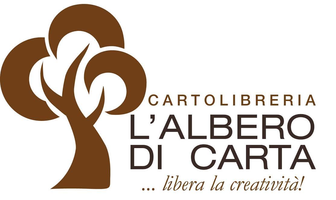 Cartolibreria l'Albero di Carta