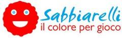 LogoSabbiarelli