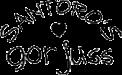 logo-brand-santoro-gorjuss