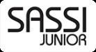 sassi_junior