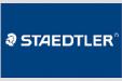 staedtler-logo